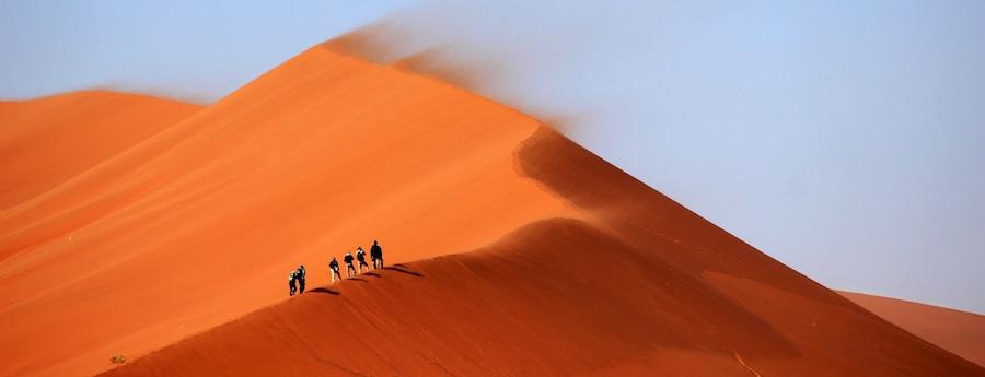 sand-dunes-691431 Unsplash
