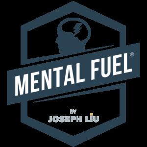 Mental Fuel®