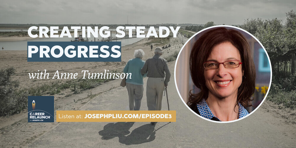 CR003-CreatingProgress-Anne-Tumlinson