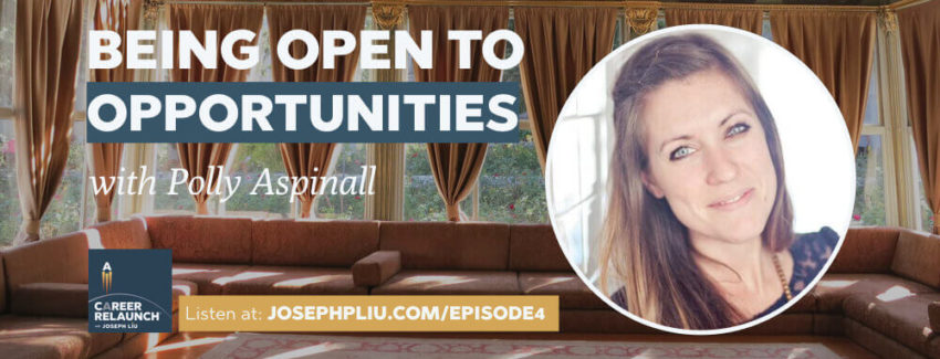 CR004-OpenOpportunities_Polly-Aspinall