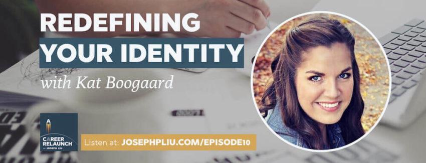 CR010-RedefiningIdentity-Kat-Boogaard
