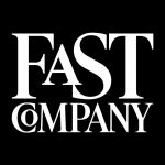 Read Joseph's article on managing self-doubt in Fast Company
