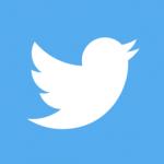 Follow Joseph on Twitter