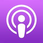iOS Podcast