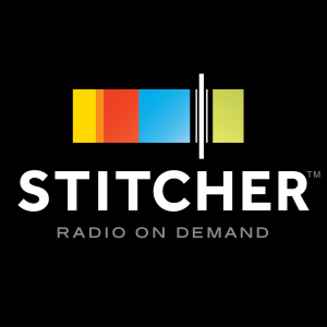Stitcher Logo thumb