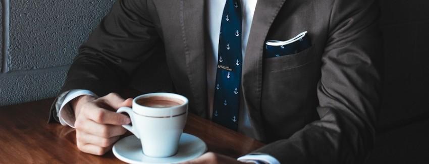 How to run an effective informational interview