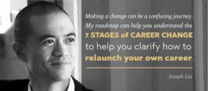 Joseph Liu_7 Stages Roadmap Quote