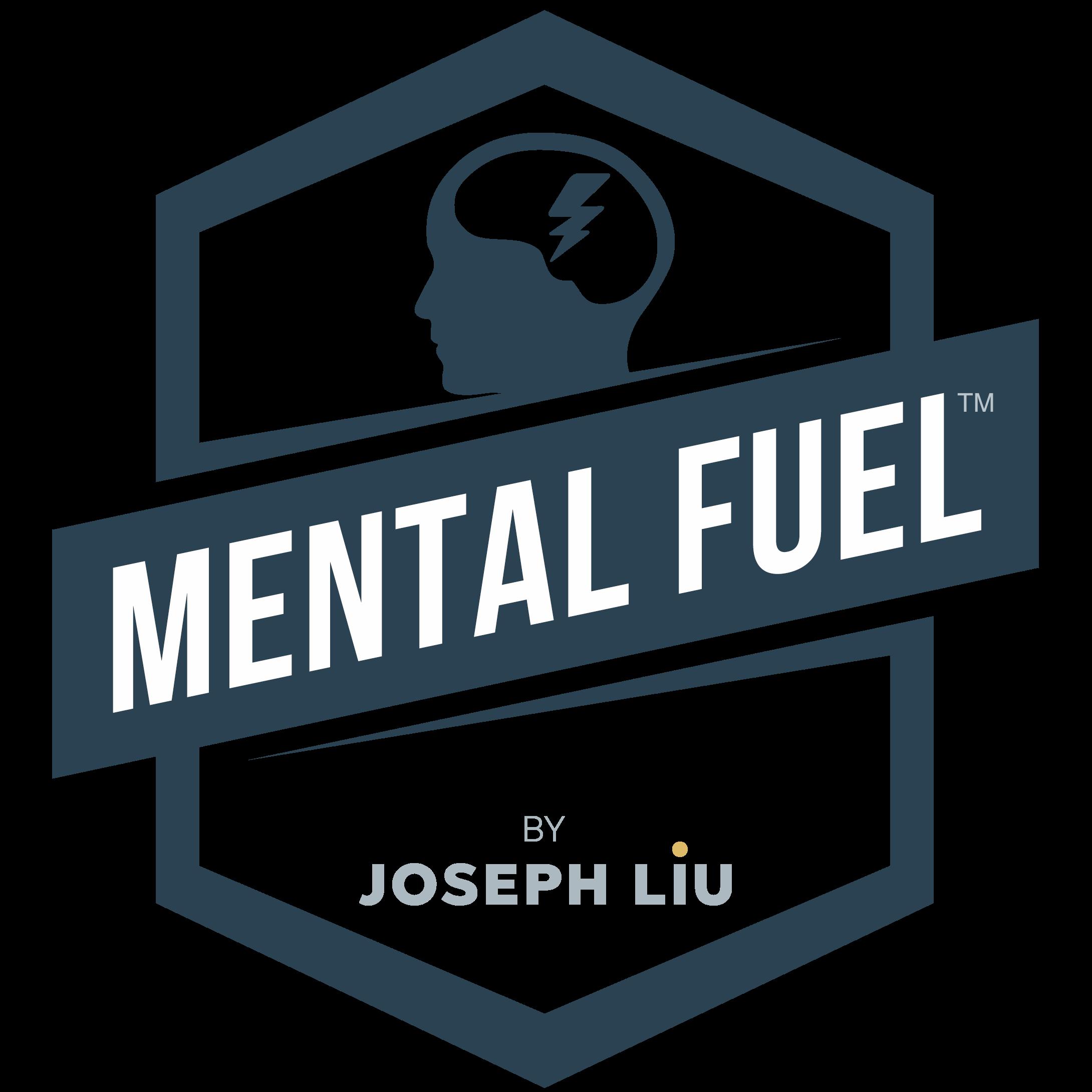 Mental Fuel