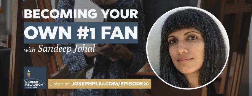 CR020_Becoming-Fan_Sandeep-Johal