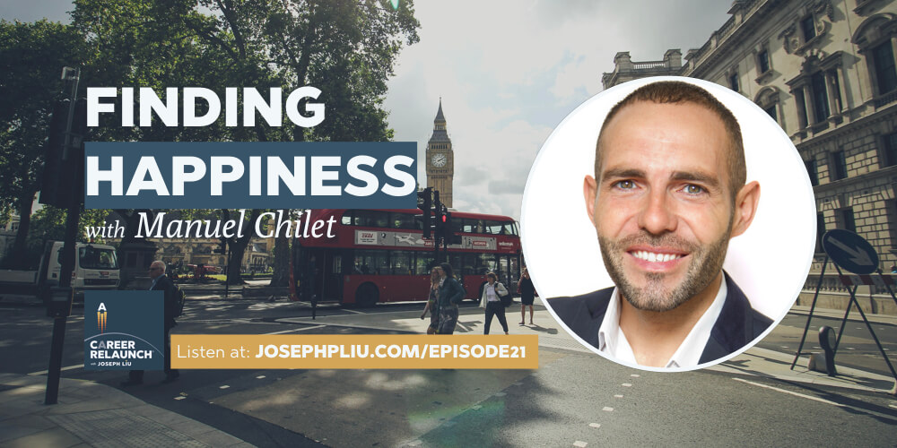 CR021_Finding-Happiness_Manuel-Chilet