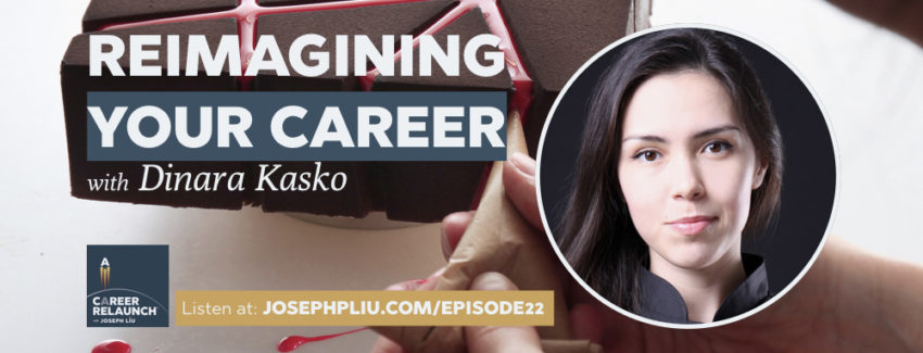 CR022_Reimagining-Career_Dinara-Kasko.jpeg