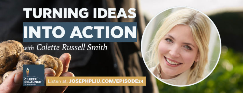 CR024_Ideas-Action_Colette-Russell-Smith