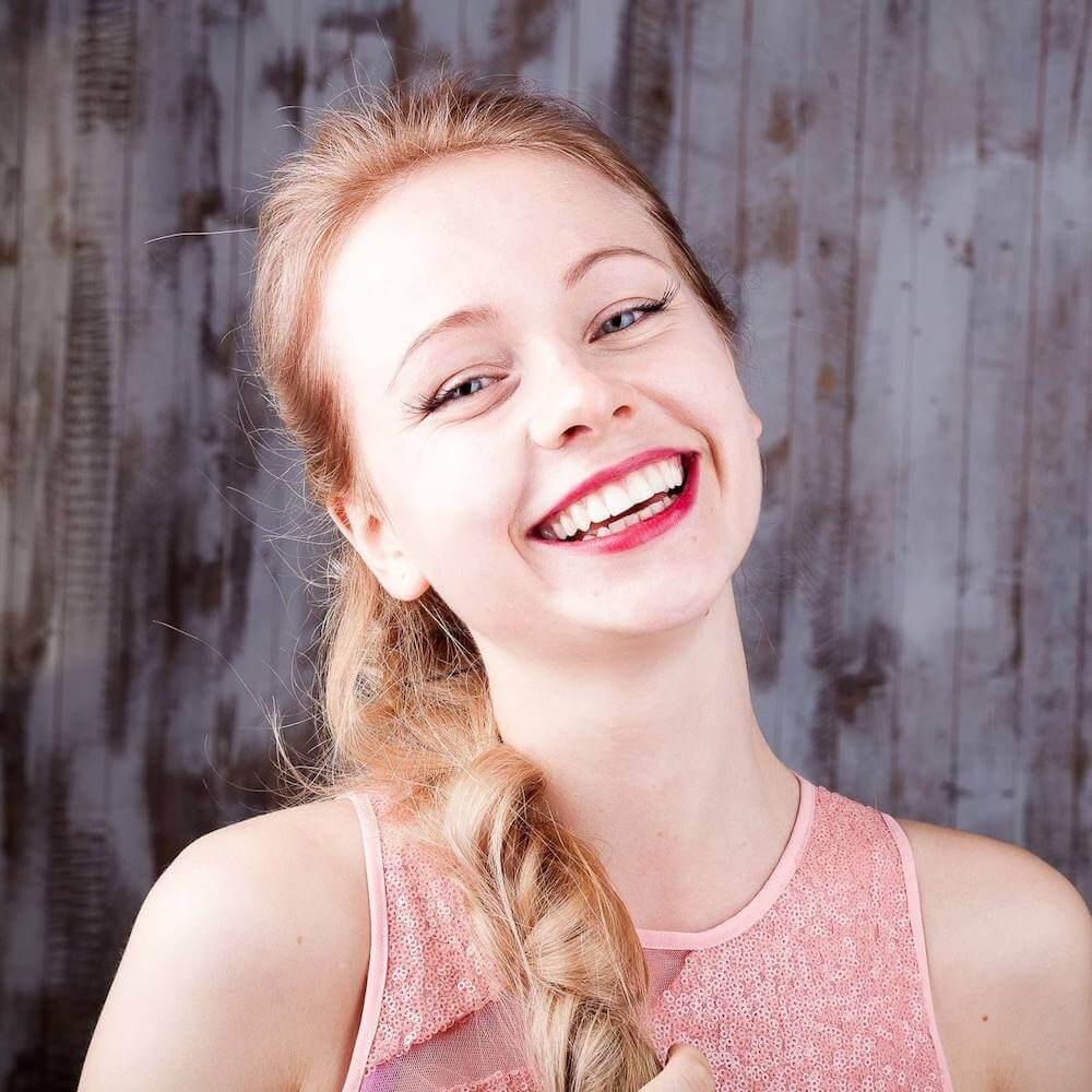 Natalie Lesyk