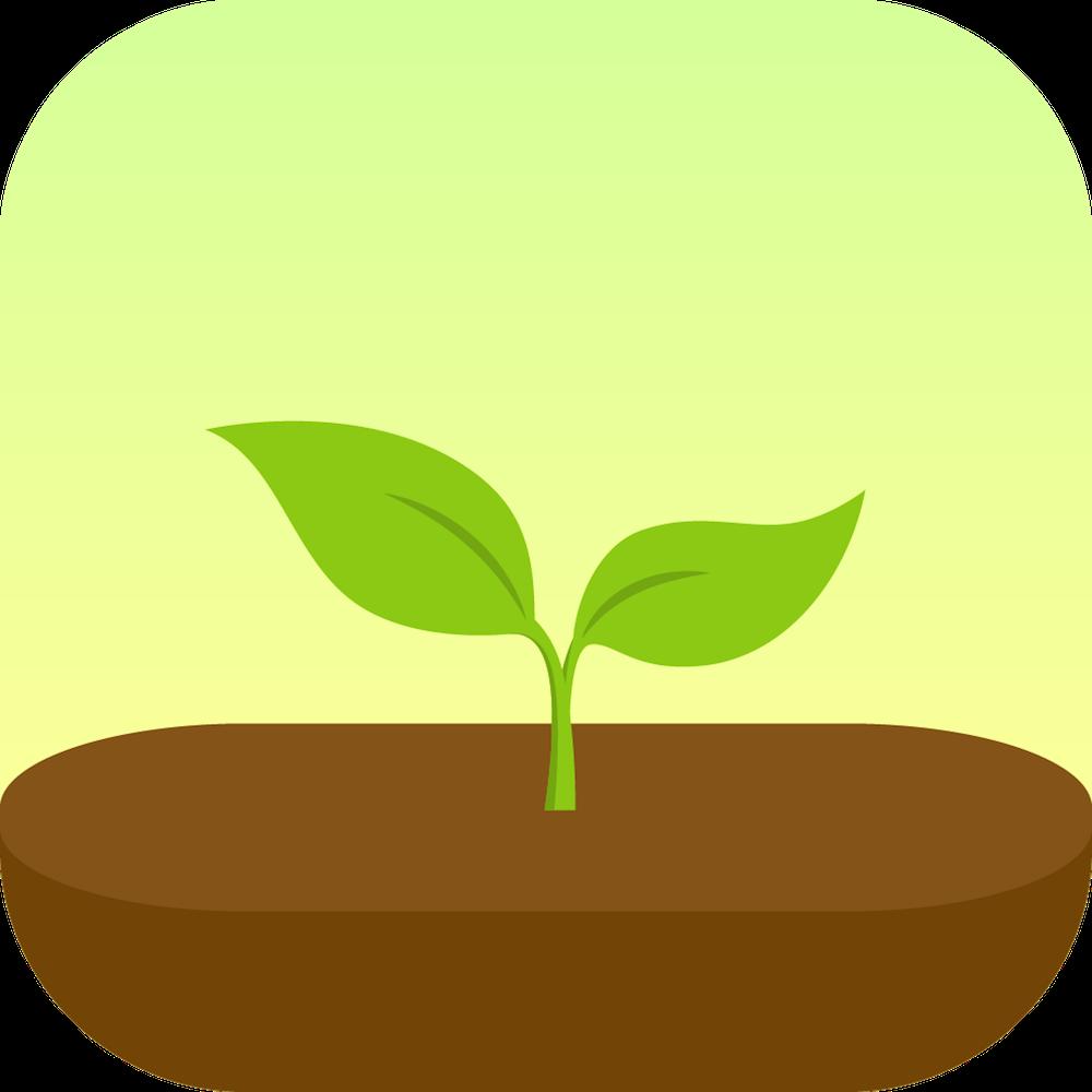 Forest_App_Logo