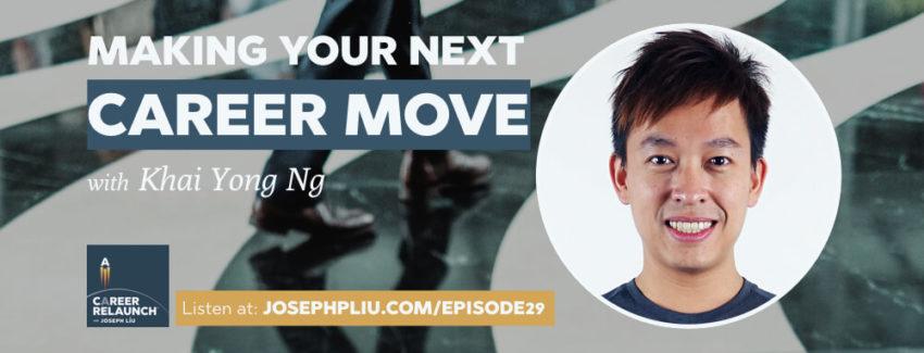 CR029_Making-Next-Move_Khai-Yong-Ng