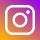 Follow Career Relaunch on Instagram