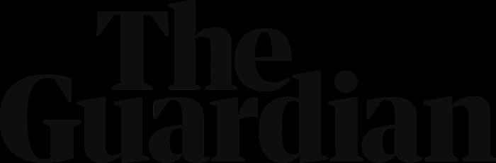 The_Guardian_2018-Logo
