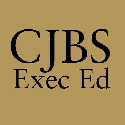 CJBS-EMBA-Logo-400x400