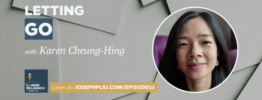 CR052_Letting-Go_Karen-Cheung-Hing