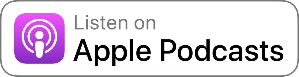 Listen to Career Relaunch on Apple Podcasts