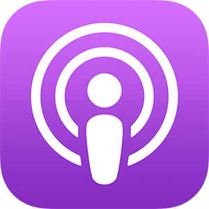 Leave an Apple Podcasts review for Career Relaunch
