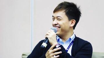 Khai Yong Ng- NEXT Academy
