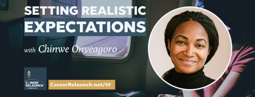CR059_Setting-Expectations-Chinwe-Onyeagoro-Career-Relaunch