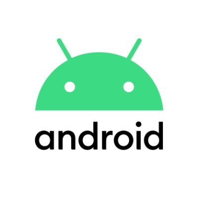 Android_logo_2019